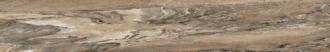 Rodapie Dolomite Bullnose Noce