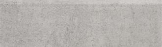 Rodapie Evolution Grey