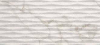 Roma 110 Fold Calacatta