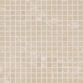 Roma Diamond Beige Duna Mosaico fNHZ