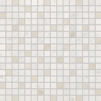 Roma Diamond Carrara Mosaico fNH1
