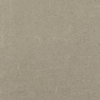 Royale Lipica Grey