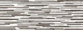 Rt-Altai Gloss Grey DBFZ