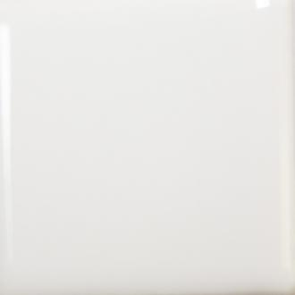 S/C Blanco