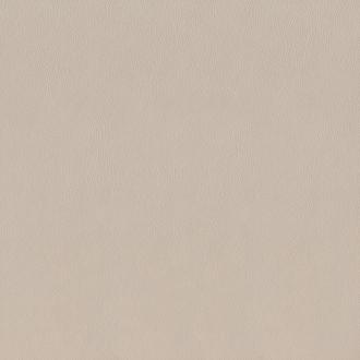 Сафьян беж SG153000N