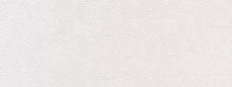 Сафьян беж светлый 15061