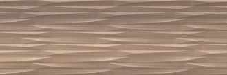 Eucalypt Prismas Marron FLB630