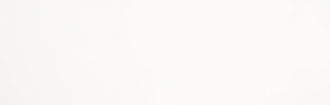Eukalypt Vantage Blanco Mat BRA535