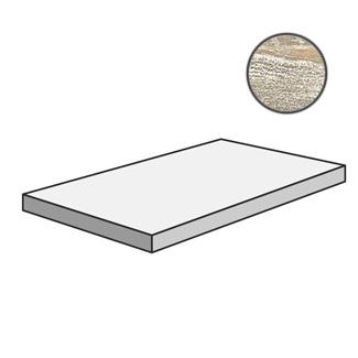 Cortex Gradone Ang. Sx White 90 CSAGASCW90