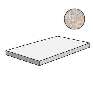 Fineart Ang. Gradone 60 Sx Sand CSAGASPE60