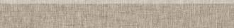 Fineart Battiscopa 60 Ecru CSABFIEC60