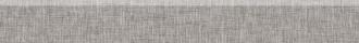 Fineart Battiscopa 60 Grey CSABFIGY60