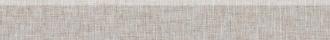 Fineart Battiscopa 60 Pearl CSABFIPE60