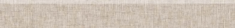 Fineart Battiscopa 60 Sand CSABFISA60