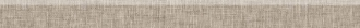 Fineart Battiscopa 90 Ecru CSABFIEC90