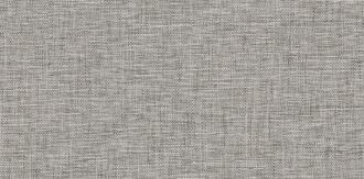 Fineart Grey 3060 CSAFIGR130
