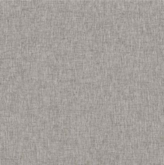 Fineart Grey 6060 CSAFI7GR60