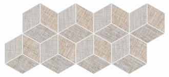 Fineart Hexagon Mix Light CSAEXFML01