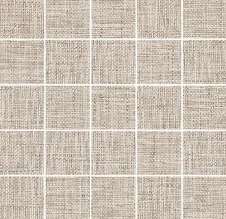 Fineart Mosaico Sand CSAMFISA30