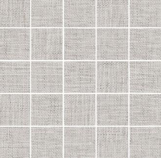 Fineart Mosaico White CSAMFIWH30