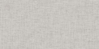 Fineart White 3060 CSAFIWH130