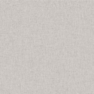 Fineart White 6060 CSAFI7WH60