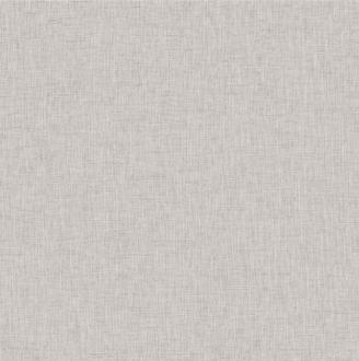 Fineart White 9090 CSAFI7WH90