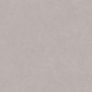 Insideart Grey CSAIAGRN12
