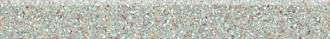 Newdeco Battiscopa Pearl CSABNDPN60