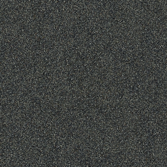 Newdeco Dark 120120 CSANEDKN12