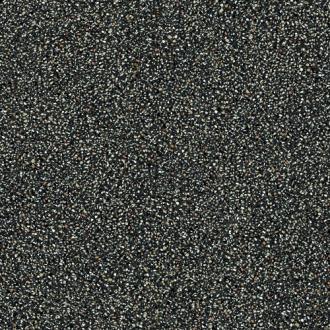 Newdeco Dark 6060 CSANEDKN60