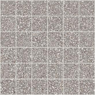 Newdeco Mosaico Grey Nat-Lev CSAMMNDG30