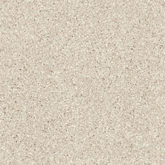 Newdeco Sand 9090 Lev CSANEDSL90