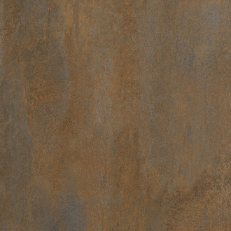 Oxidart Copper 6060 CSAOXCOP60