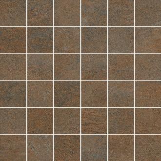 Oxidart Mosaico Copper CSAMOXCO30