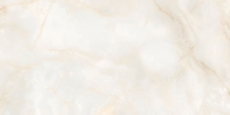 Pure Marble Onice White 60120 Kry CSAON7WK12