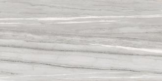 Pure Marble Palissandro Sky 60120 CSAPA7SY12