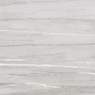 Pure Marble Palissandro Sky 6060 Kry CSAPA7SK60