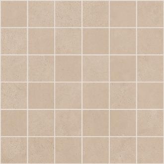 Ritual Mosaico Sand CSAMRISA30