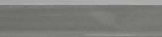 Shadebox Bullnose Shadebrick Grey CSABSBG730
