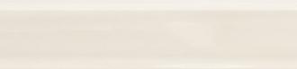 Shadebox Bullnose Shadebrick Light CSABSBL730