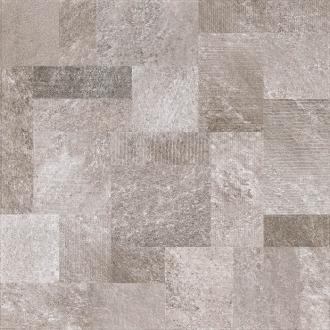 Shadestone Mix Grey 6060 Nat CSASSMDN60