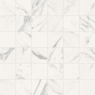 Trumarmi Mosaico Venatino CSAMTMVE30