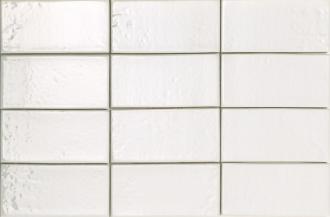 Artigiana Bianco SAARBR01G