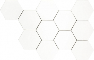 Artigiana Bianco SAARES01N