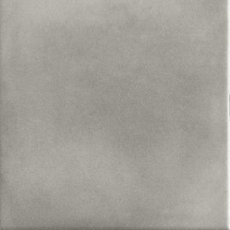 Polveri Coal SAPO0415N