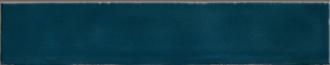 Vernici Posh Blue SAVE0952G