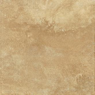 Saturnia Nocciola