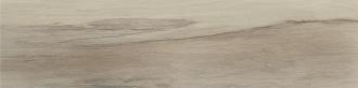 Amazzonia Almond S131101