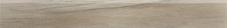 Amazzonia Battiscopa Almond SBT131101